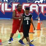 Basketball All Star bermuda march 29 2017 (11)