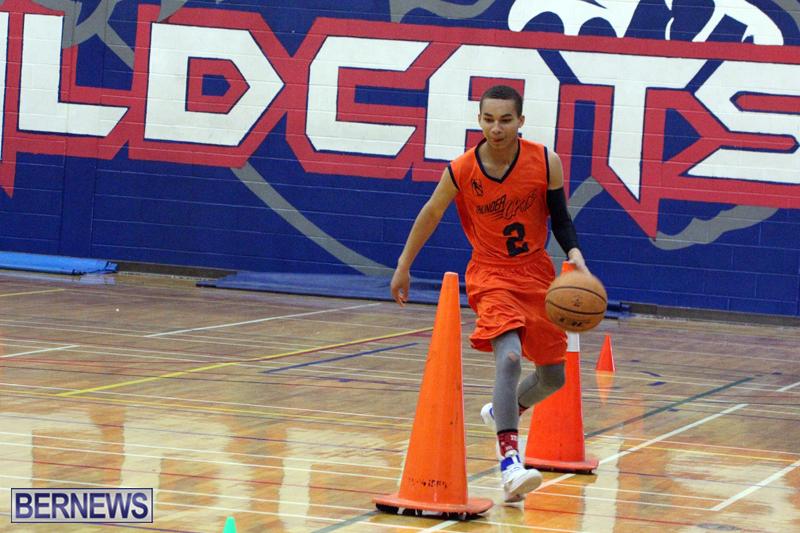 Basketball-All-Star-bermuda-march-29-2017-12