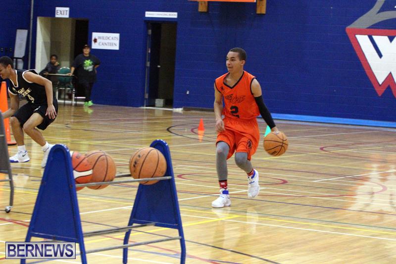 Basketball-All-Star-bermuda-march-29-2017-14