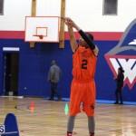Basketball All Star bermuda march 29 2017 (15)