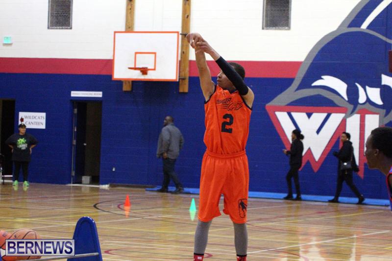 Basketball-All-Star-bermuda-march-29-2017-15