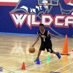 Basketball All Star bermuda march 29 2017 (17)