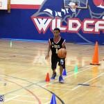 Basketball All Star bermuda march 29 2017 (18)
