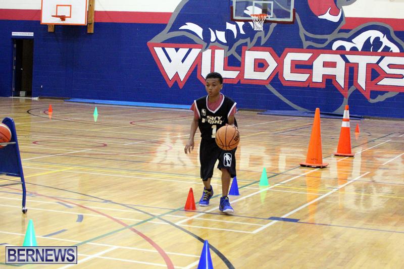 Basketball-All-Star-bermuda-march-29-2017-18