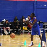 Basketball All Star bermuda march 29 2017 (19)