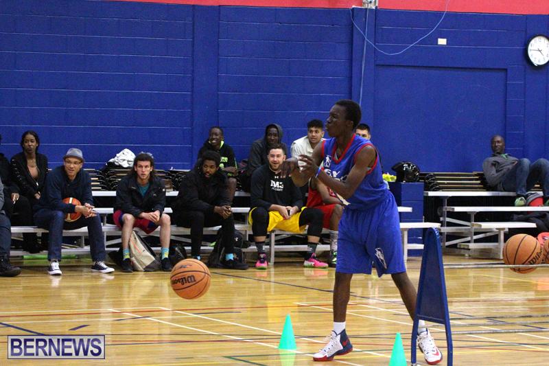 Basketball-All-Star-bermuda-march-29-2017-19