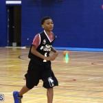 Basketball All Star bermuda march 29 2017 (20)