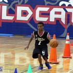 Basketball All Star bermuda march 29 2017 (21)
