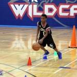 Basketball All Star bermuda march 29 2017 (5)