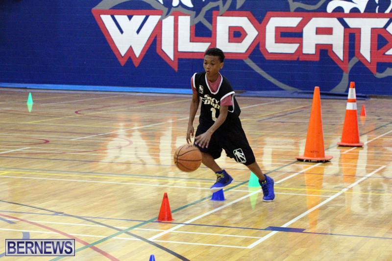 Basketball-All-Star-bermuda-march-29-2017-5