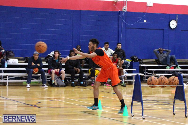 Basketball-All-Star-bermuda-march-29-2017-6