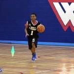 Basketball All Star bermuda march 29 2017 (8)