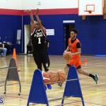 Basketball All Star bermuda march 29 2017 (9)