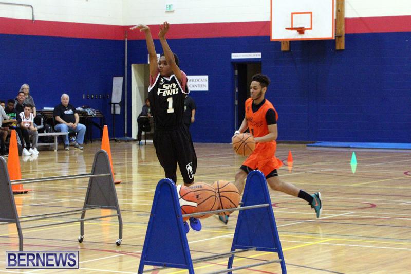 Basketball-All-Star-bermuda-march-29-2017-9