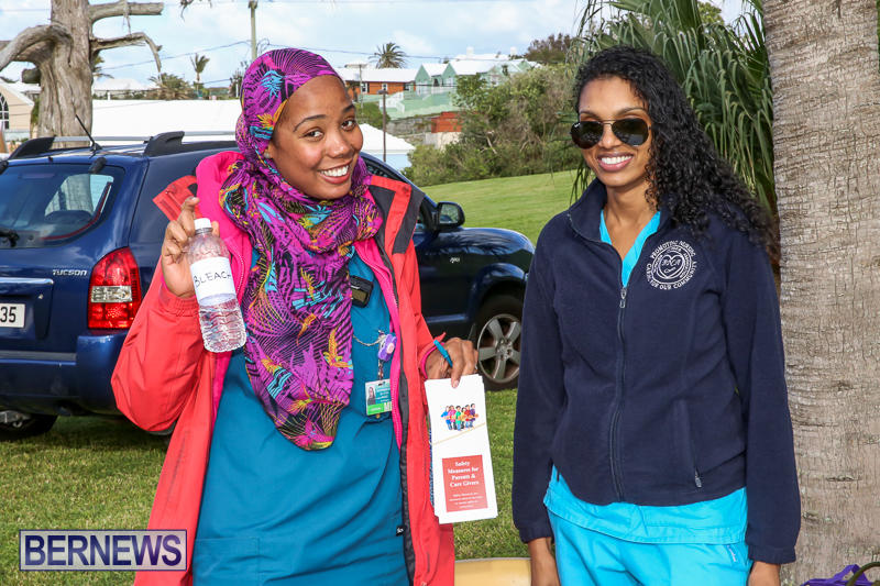 Bermuda-College-Health-Fair-March-4-2017-10