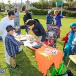 Bermuda College Health Fair, March 4 2017-14
