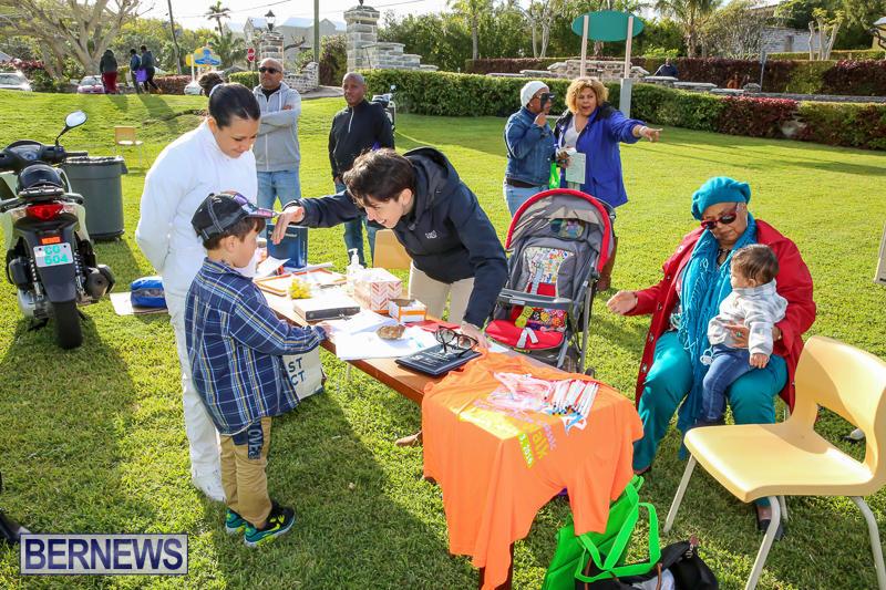 Bermuda-College-Health-Fair-March-4-2017-14