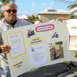 Bermuda College Health Fair, March 4 2017-16