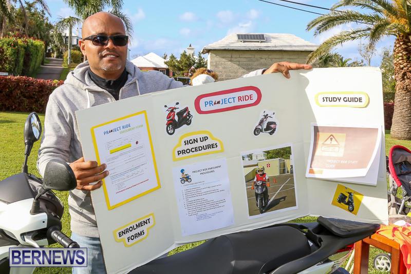 Bermuda-College-Health-Fair-March-4-2017-16