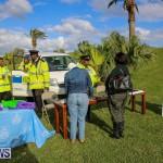 Bermuda College Health Fair, March 4 2017-2