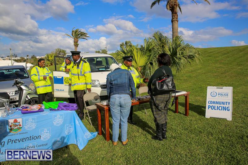 Bermuda-College-Health-Fair-March-4-2017-2