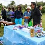 Bermuda College Health Fair, March 4 2017-6