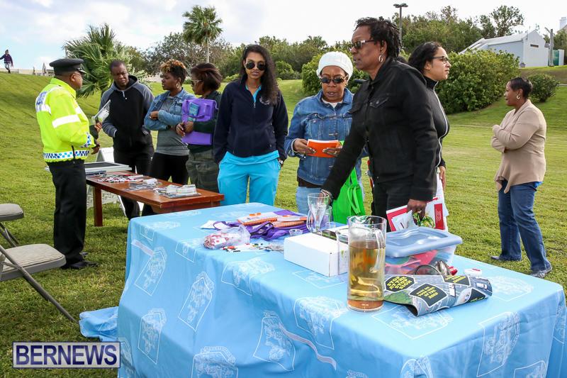 Bermuda-College-Health-Fair-March-4-2017-6
