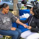 Bermuda College Health Fair, March 4 2017-8