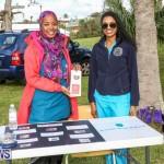 Bermuda College Health Fair, March 4 2017-9