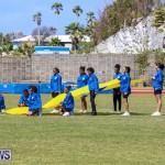Bermuda Select vs New York Cosmos Football, March 19 2017-1