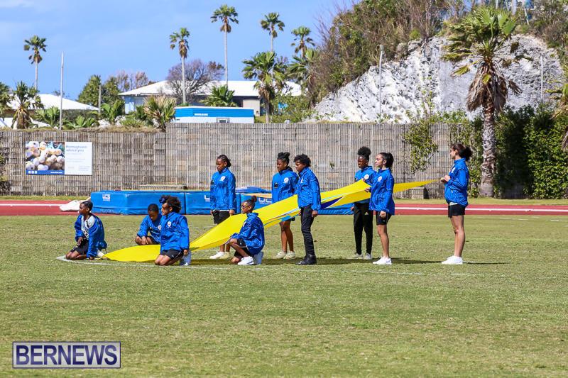 Bermuda-Select-vs-New-York-Cosmos-Football-March-19-2017-1