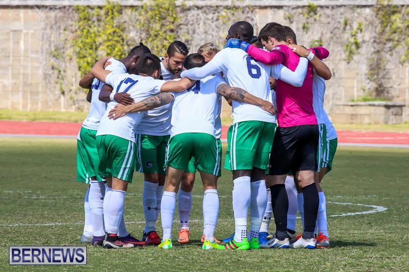 Bermuda-Select-vs-New-York-Cosmos-Football-March-19-2017-10