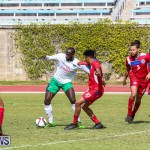 Bermuda Select vs New York Cosmos Football, March 19 2017-100