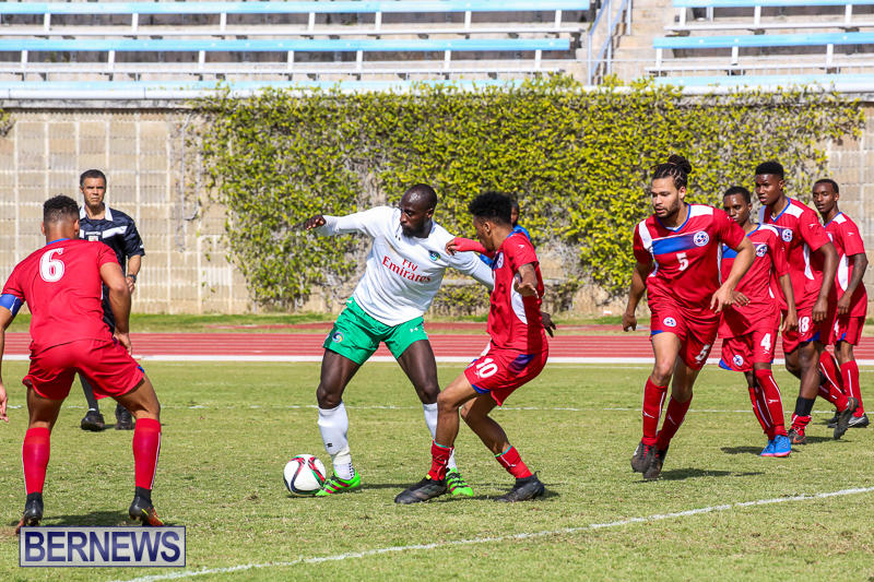 Bermuda-Select-vs-New-York-Cosmos-Football-March-19-2017-100