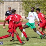 Bermuda Select vs New York Cosmos Football, March 19 2017-101
