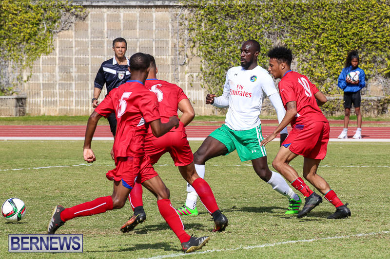 Bermuda-Select-vs-New-York-Cosmos-Football-March-19-2017-101
