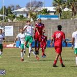Bermuda Select vs New York Cosmos Football, March 19 2017-102