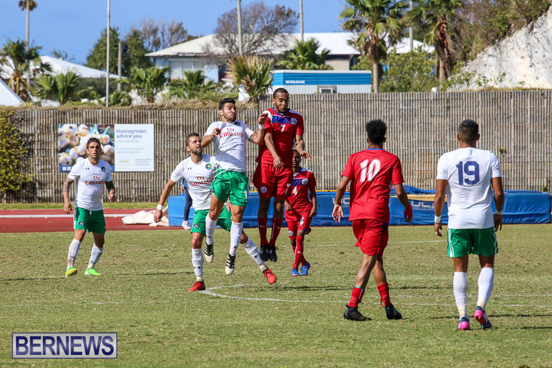 Bermuda-Select-vs-New-York-Cosmos-Football-March-19-2017-102