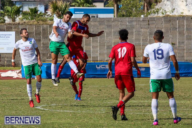 Bermuda-Select-vs-New-York-Cosmos-Football-March-19-2017-103