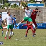 Bermuda Select vs New York Cosmos Football, March 19 2017-104