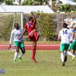 Bermuda Select vs New York Cosmos Football, March 19 2017-105