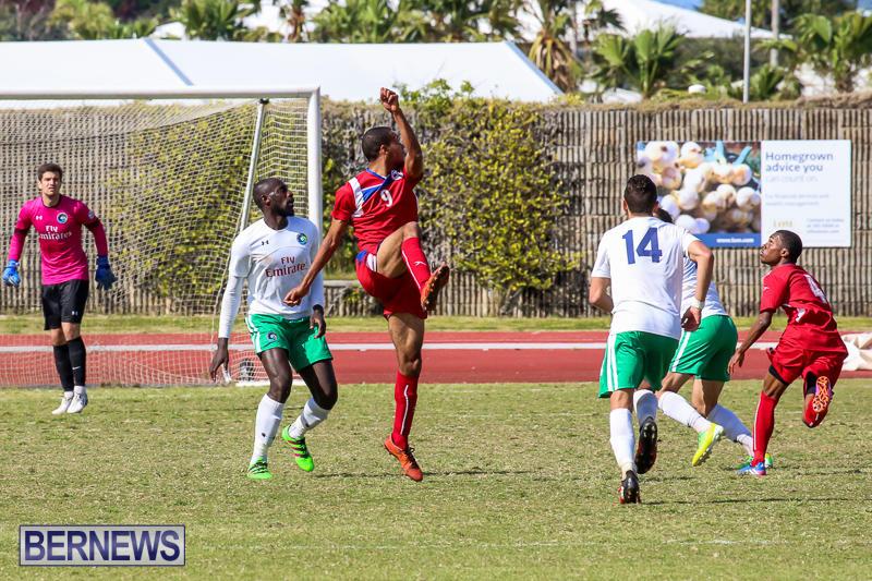 Bermuda-Select-vs-New-York-Cosmos-Football-March-19-2017-105