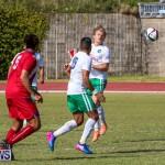 Bermuda Select vs New York Cosmos Football, March 19 2017-106