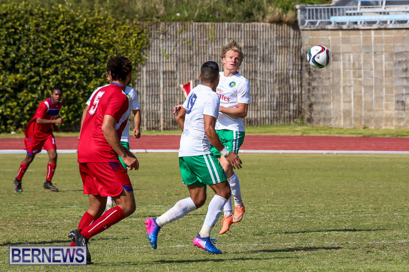 Bermuda-Select-vs-New-York-Cosmos-Football-March-19-2017-106