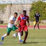 Bermuda Select vs New York Cosmos Football, March 19 2017-107