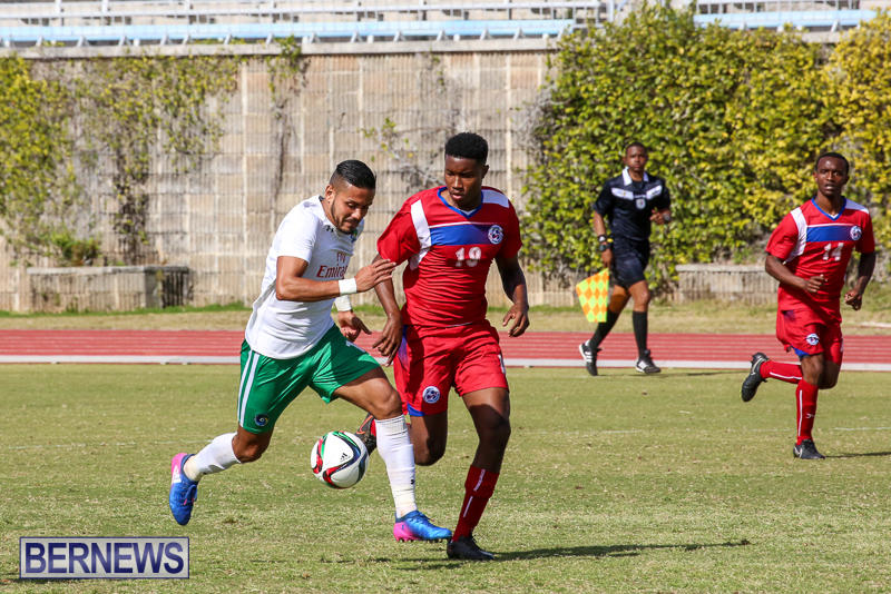 Bermuda-Select-vs-New-York-Cosmos-Football-March-19-2017-107