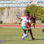 Bermuda Select vs New York Cosmos Football, March 19 2017-108