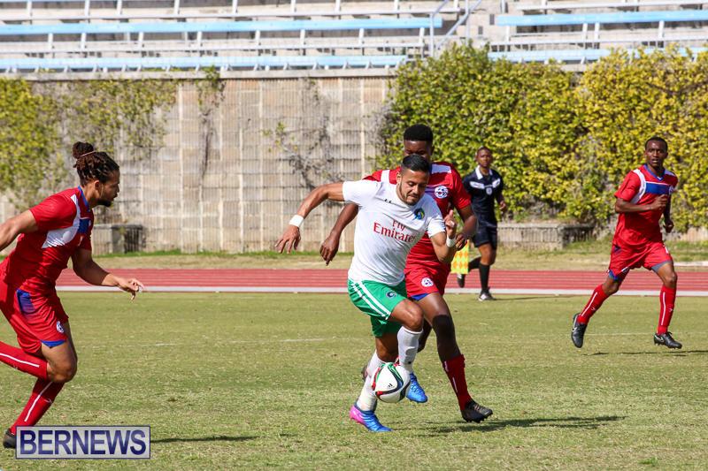 Bermuda-Select-vs-New-York-Cosmos-Football-March-19-2017-108