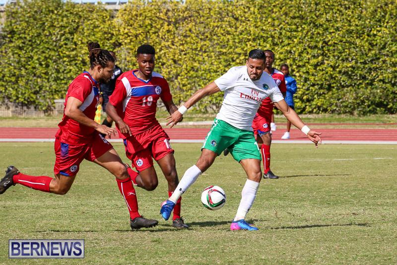 Bermuda-Select-vs-New-York-Cosmos-Football-March-19-2017-109