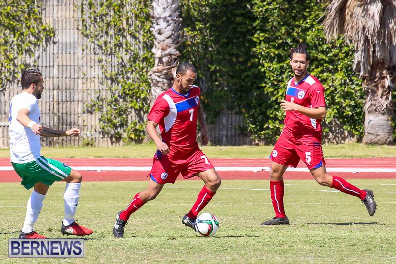 Bermuda-Select-vs-New-York-Cosmos-Football-March-19-2017-11